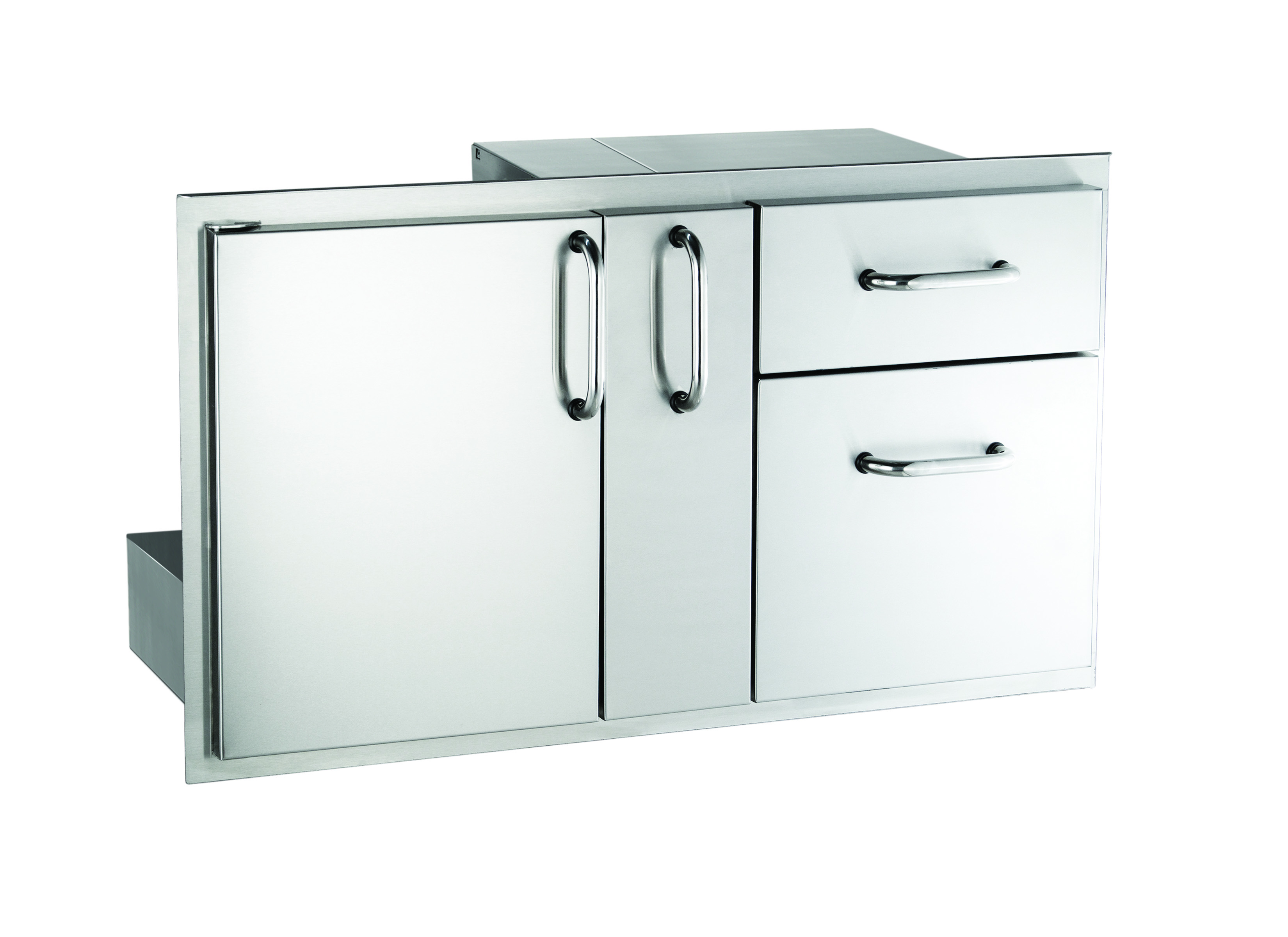 aog-18-36-ssdd-18x36-storage-door-with-double-drawer-and-platter-storage.jpg