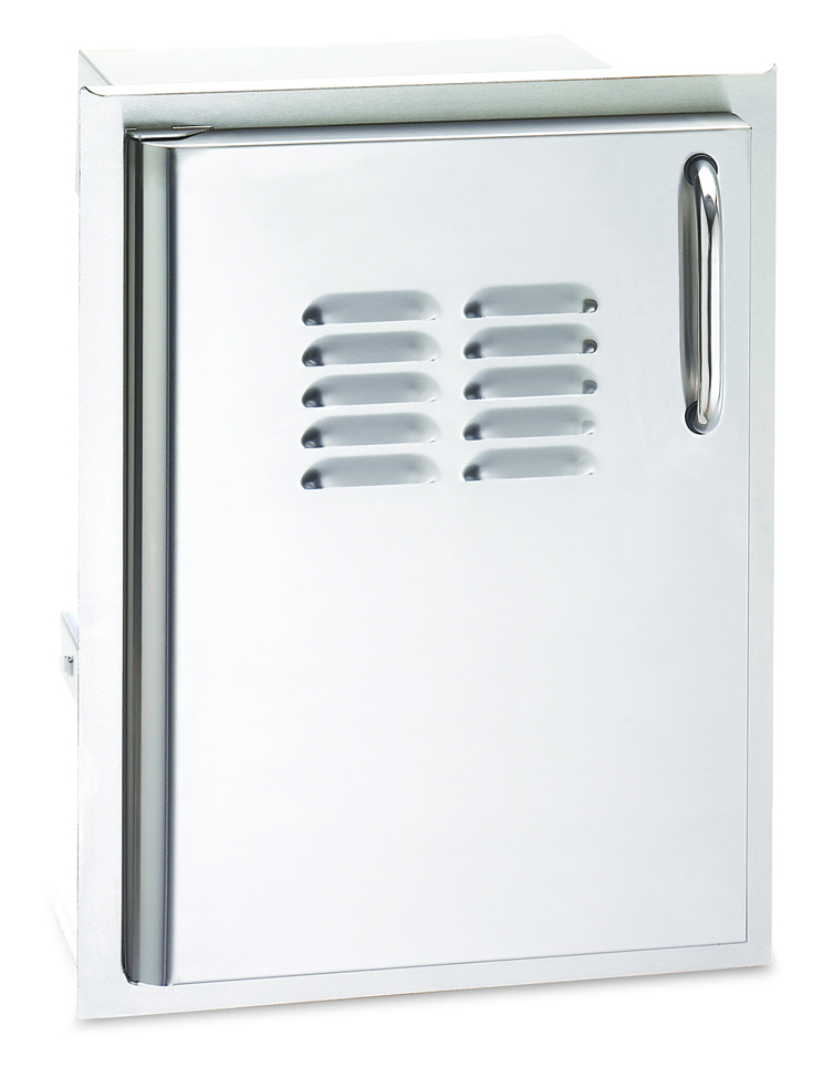 aog-20-14-ssdlv-20x14-single-access-door-with-tank-tray-and-louvers.jpg