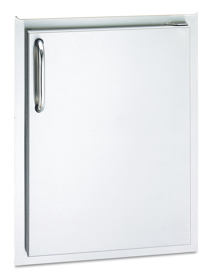 aog-20-14-ssdr-20x14-single-storage-door.jpg