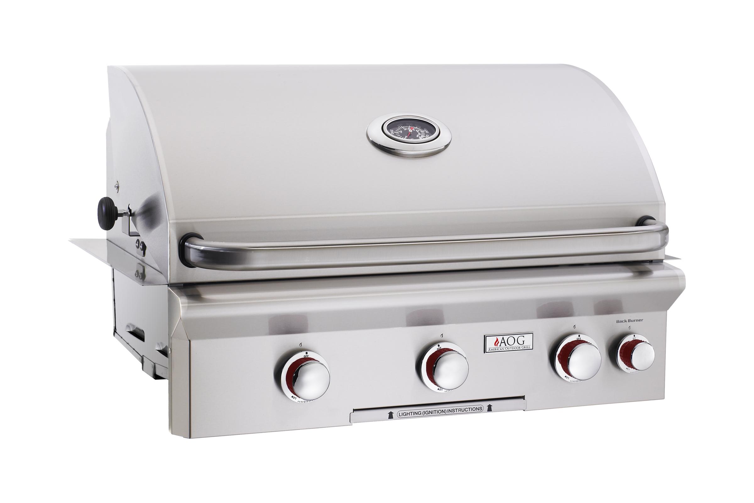 aog-30nbt-30-t-series-built-in-grill.jpg