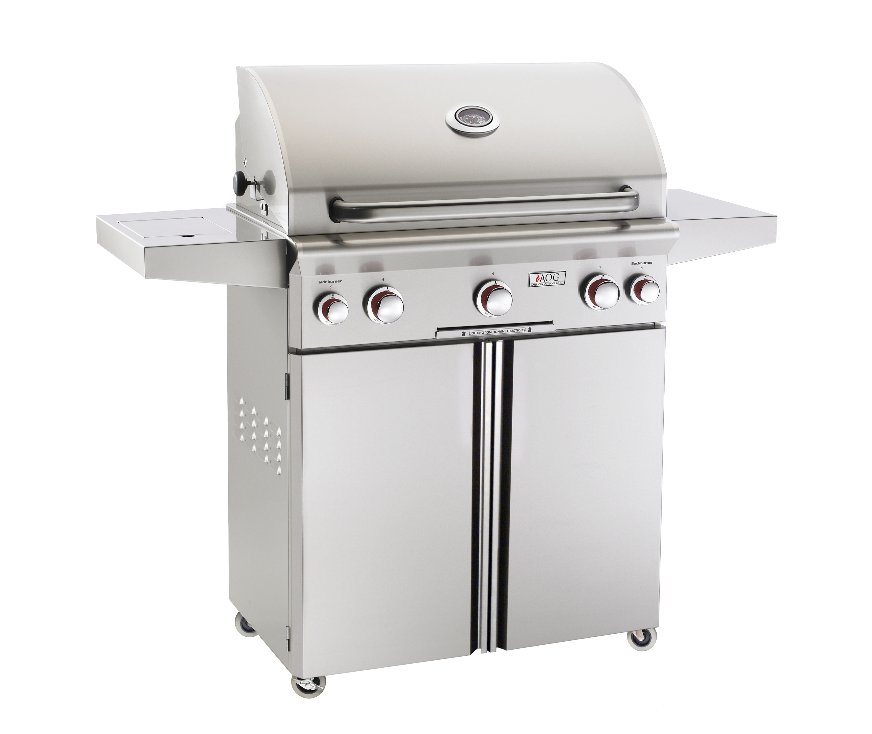 aog-30pct-30-t-series-portable-grill-closed.jpg