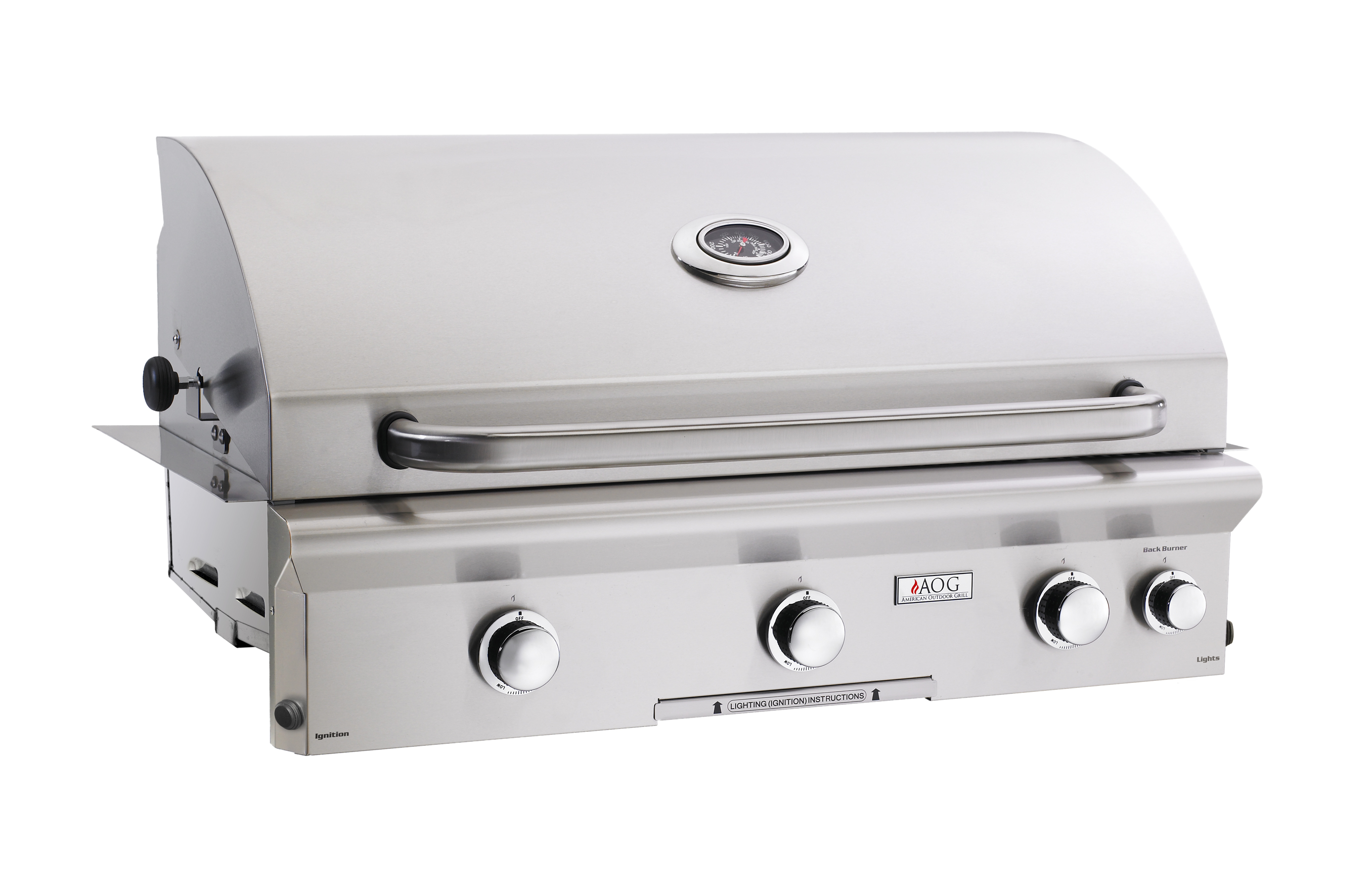 aog-36nbl-36-l-series-built-in-grill.jpg