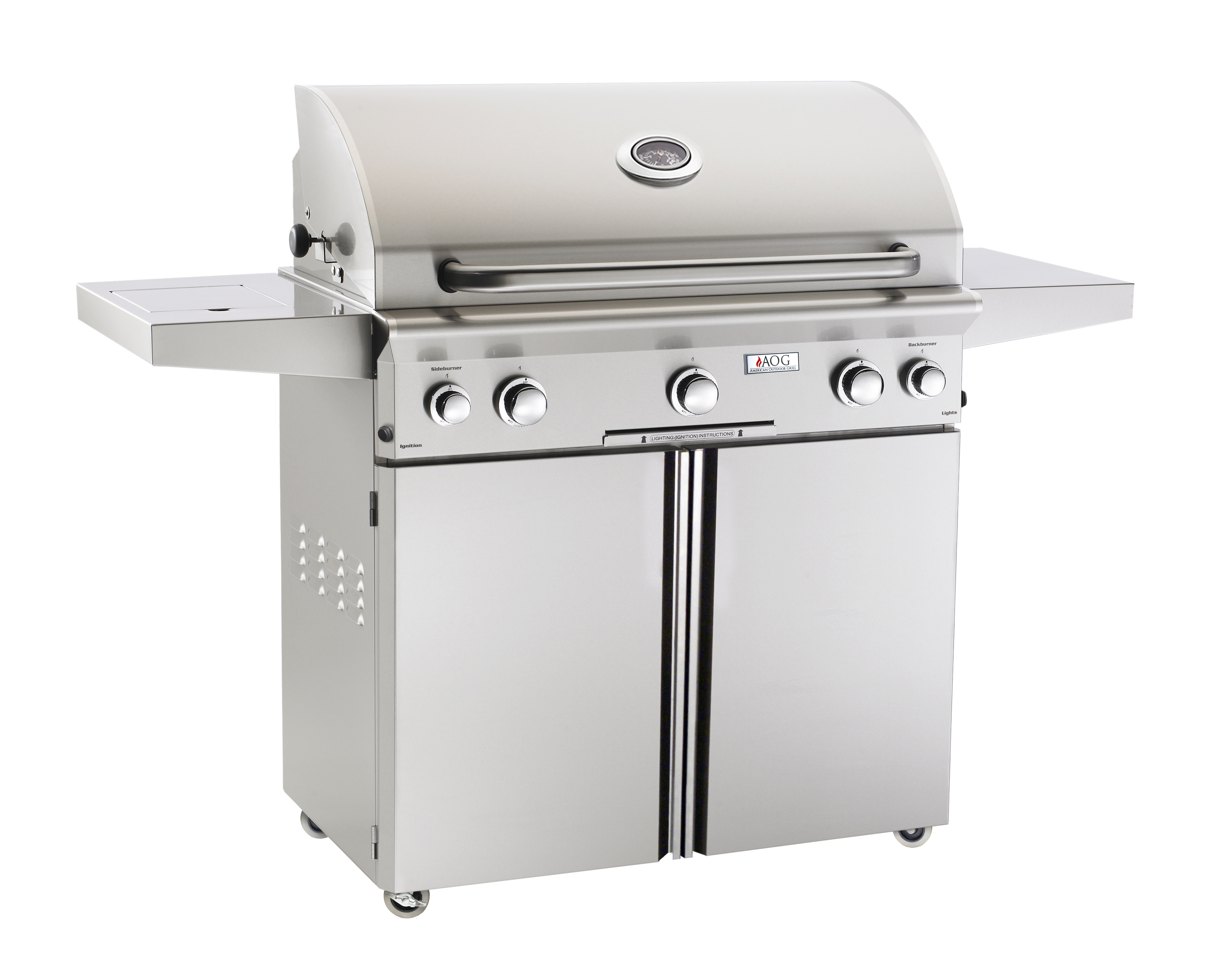 aog-36pcl-36-l-series-portable-grill-closed.jpg