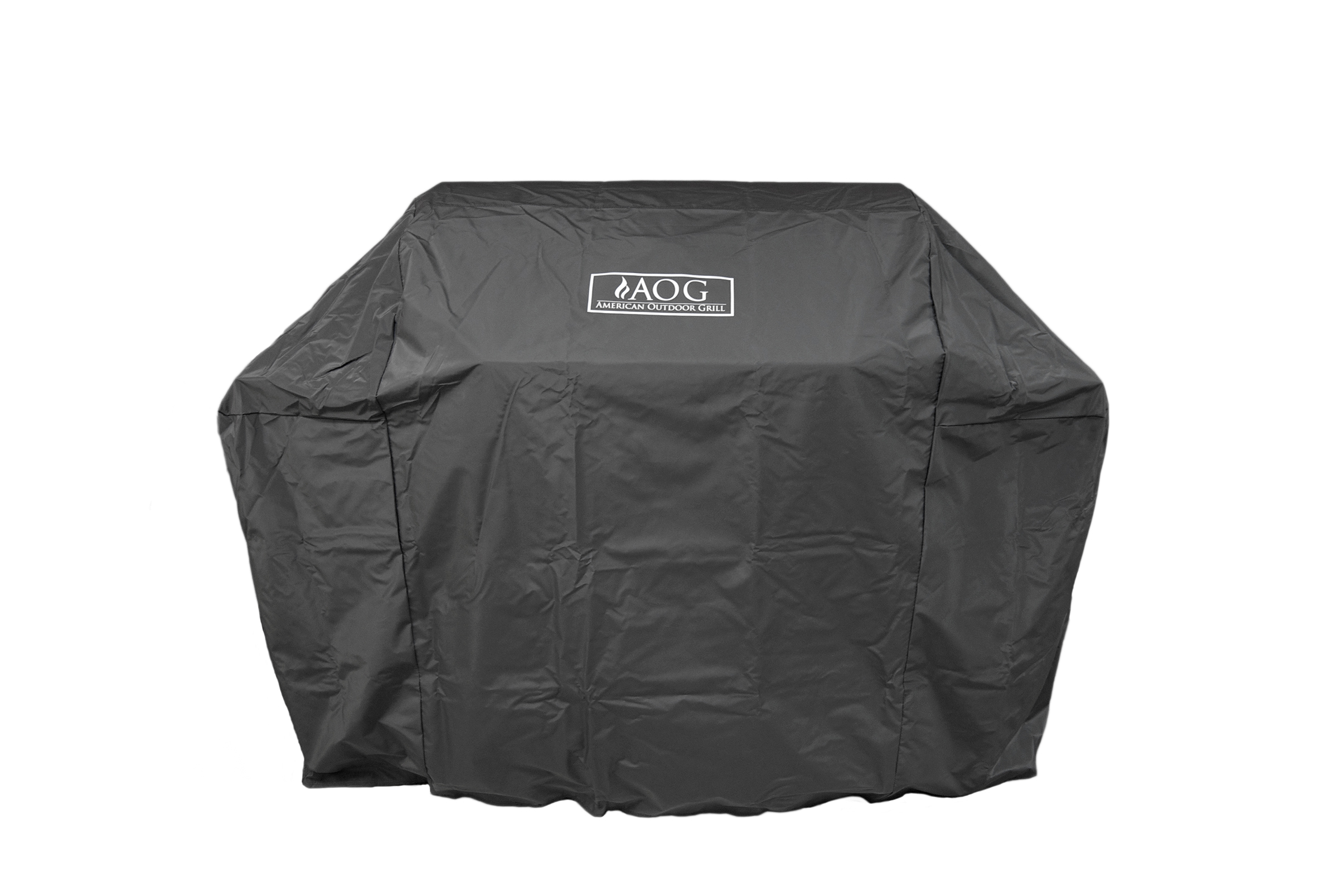 aog-cc36-c-36-portable-cover.jpg