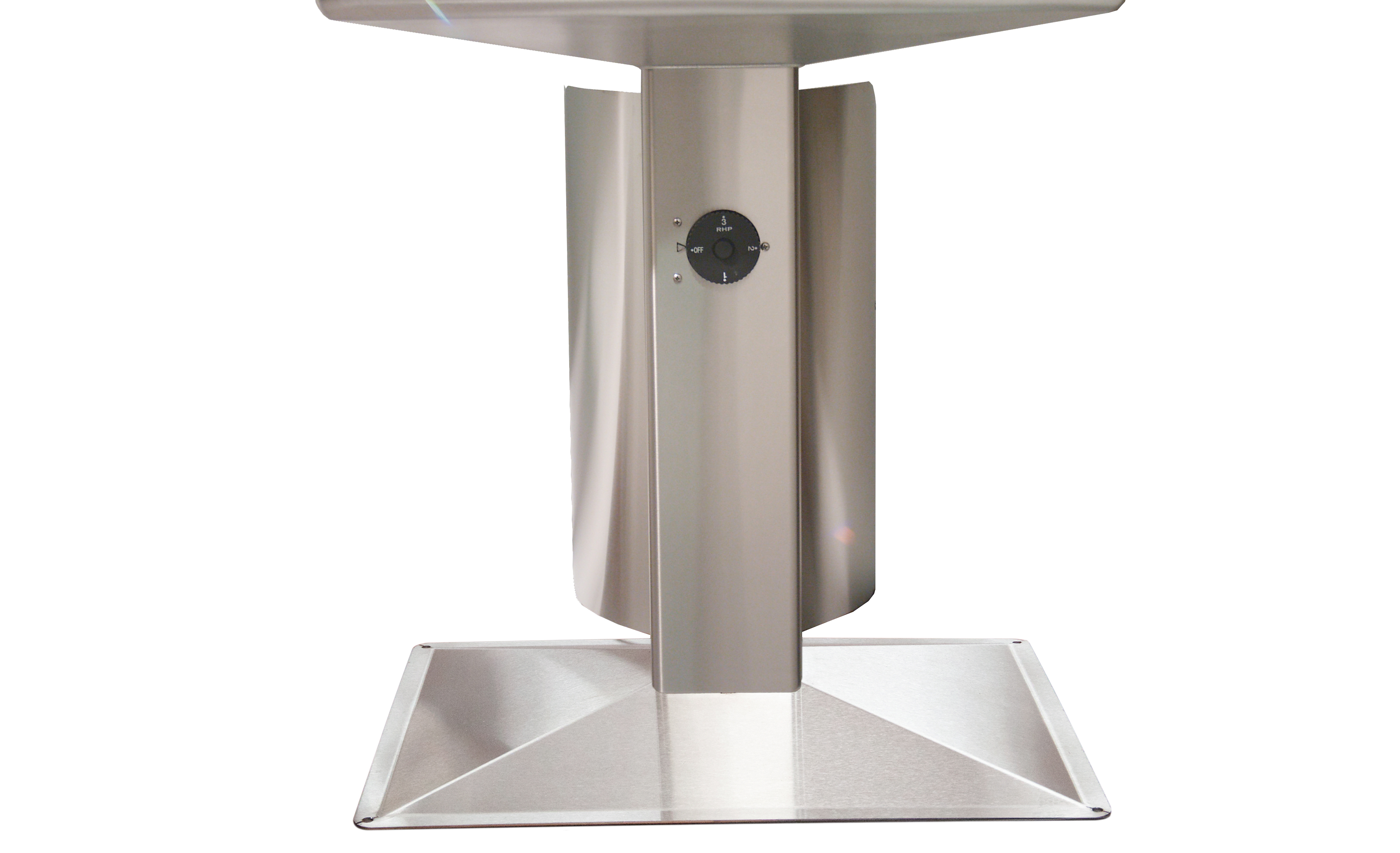 aog-tank-shield-for-patio-post-grill.jpg