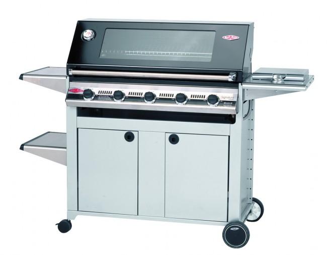 beefeater-3000e-5burner-freestand.jpg