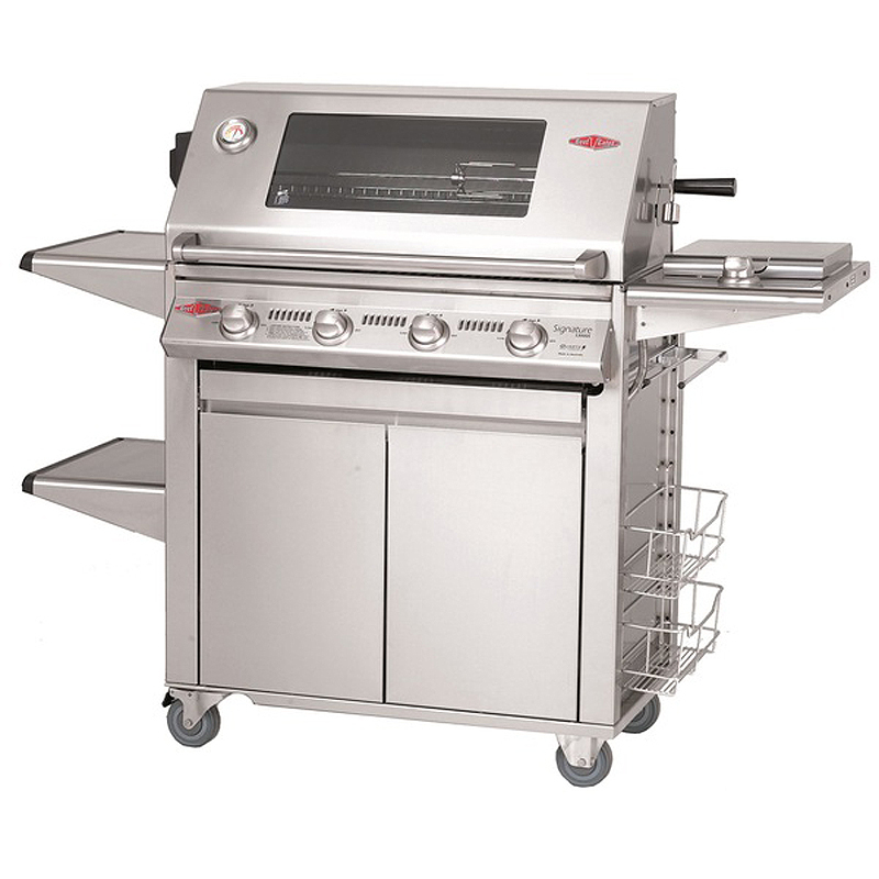 beefeater-3000s-4burner-freestand.jpg