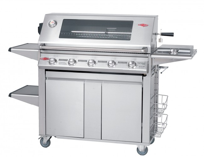 beefeater-3000ssplus-5burner-freestand.jpg