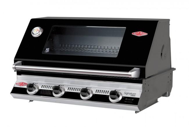 beefeater-s3000e-4burner-builtin.jpg