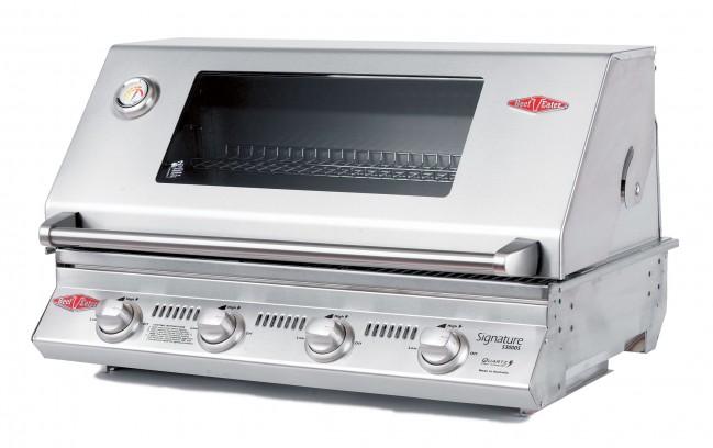 beefeater-s3000s-4burner-builtin.jpg