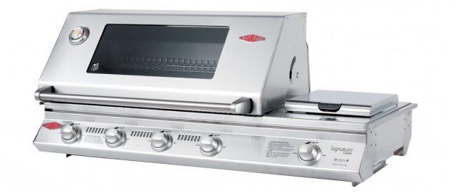 beefeater-sl4000s-4burner-builtin.jpg