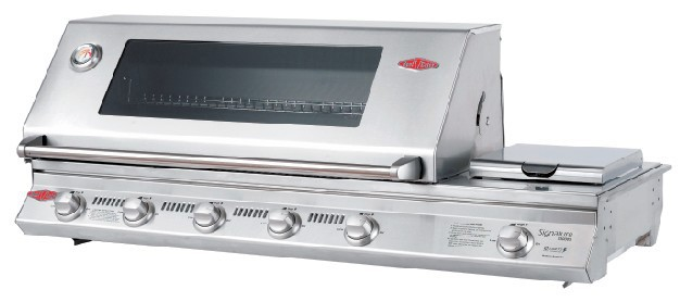 beefeater-sl4000s-5burner-builtin.jpg