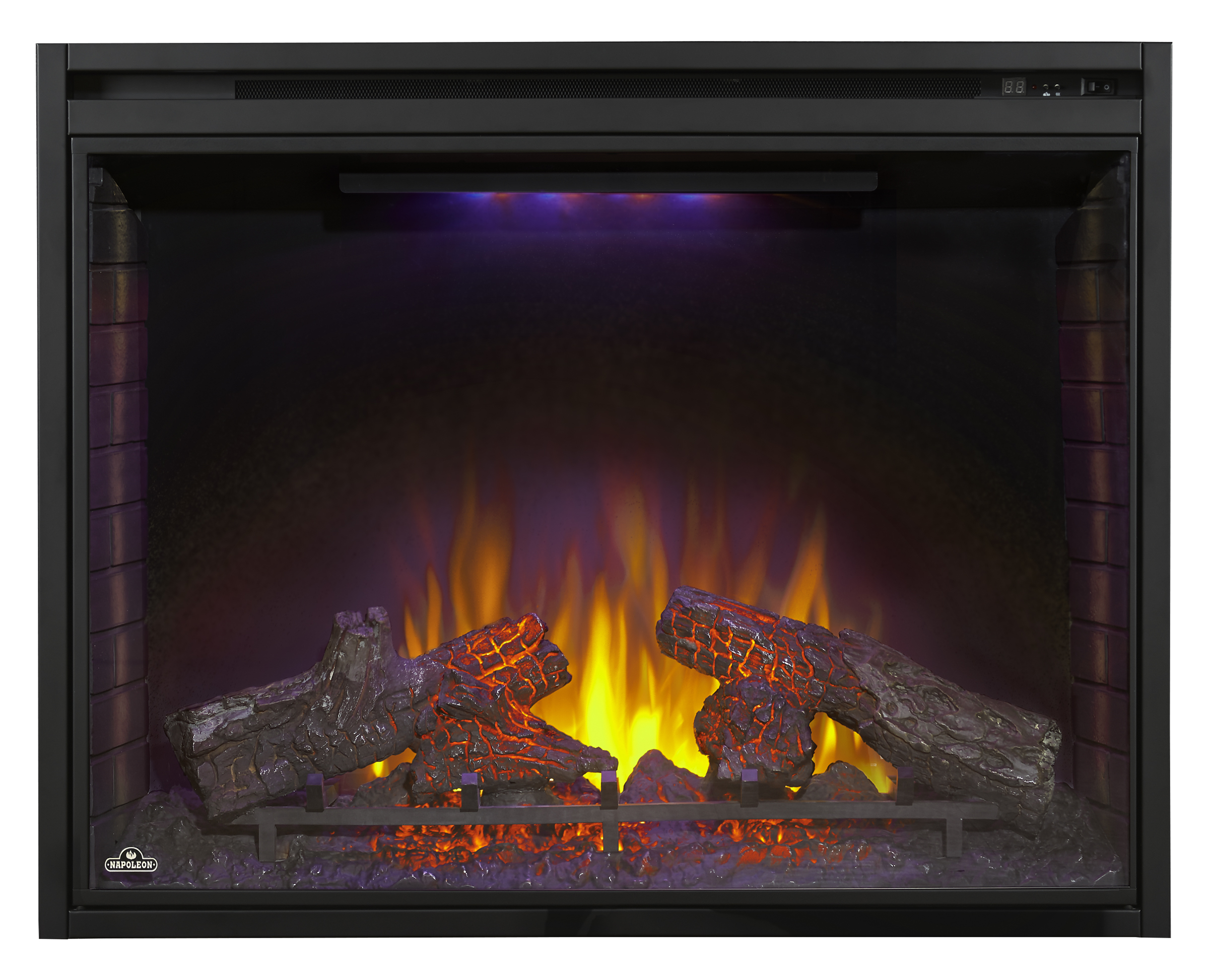 bef40h-purple-napoleon-fireplaces.jpg