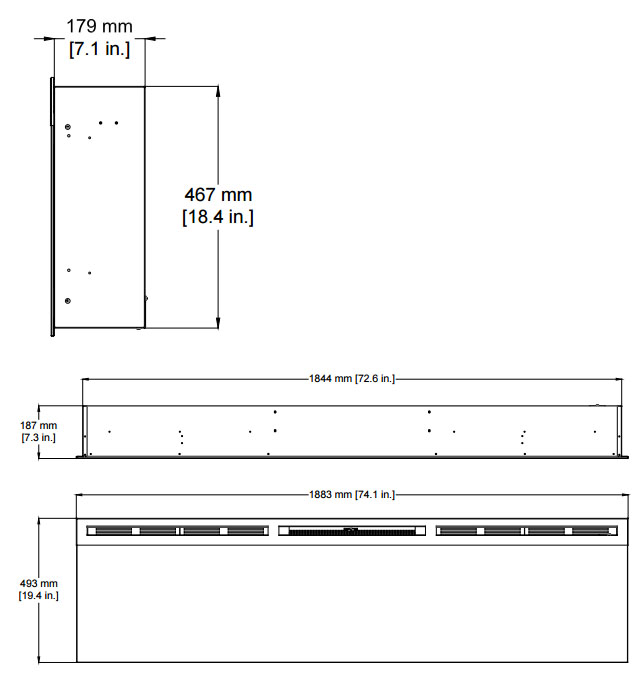 bfl7451-prism-specs01.jpg