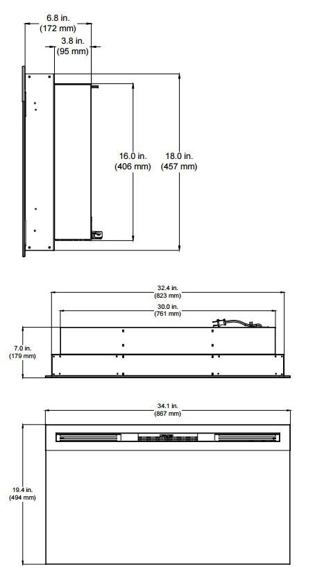 blf34-wickson-specs01.jpg