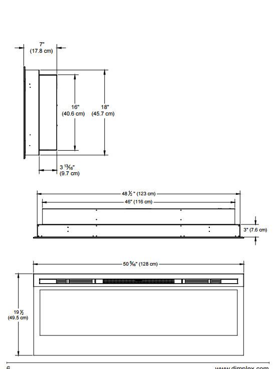 blf5051-prism-specs01.jpg