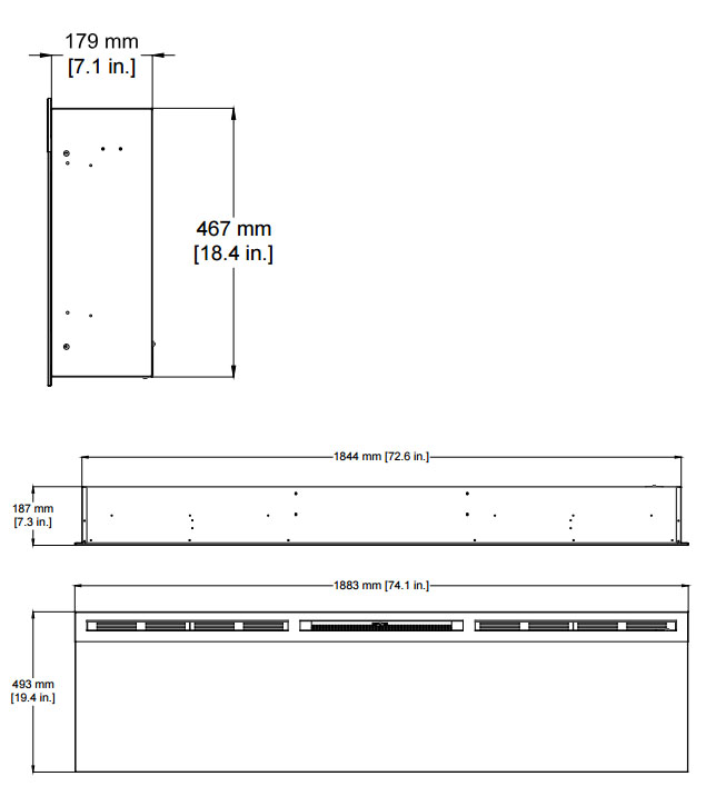blf74-galveston-specs01.jpg