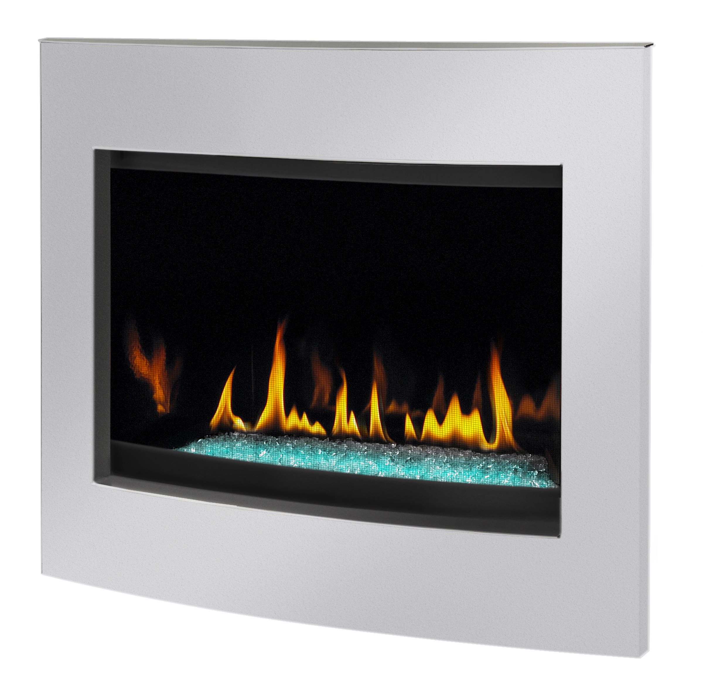 crystallo-bgd36cfg-1sb-clear-glass-angled-fireplaces.jpg