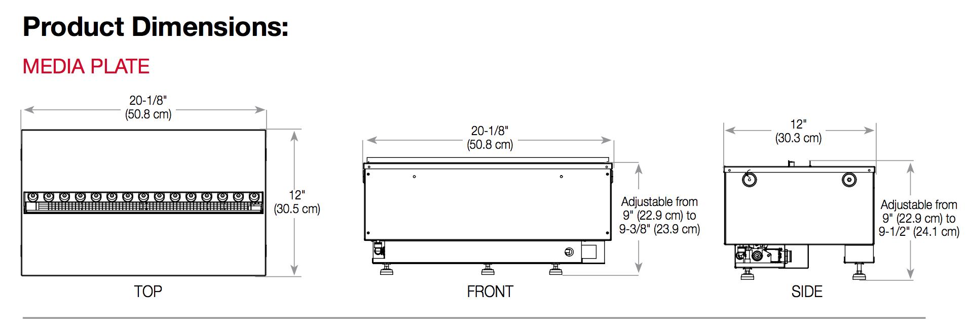 dimplex-cdfi500cp-specs-02.png