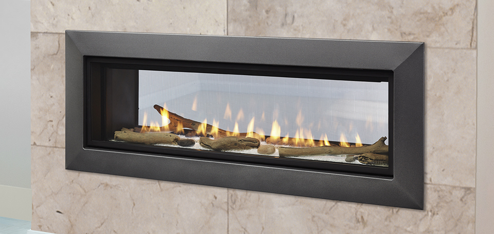 Majestic echelon ii 36 see through gas fireplace echel36stin echelonii 48st room 960x456g asfbconference2016 Gallery
