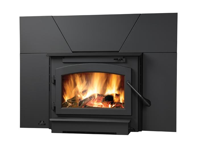 epi22-angled-timberwolf-fireplaces-web.jpg