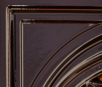 finishes-majolica-brown.jpg