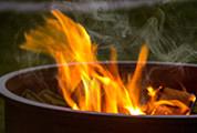 firepit-1.jpg
