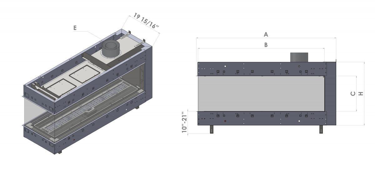 flare-rd-diagram-1-1200x582.jpg