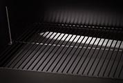 grills-pellets-process-1.jpg