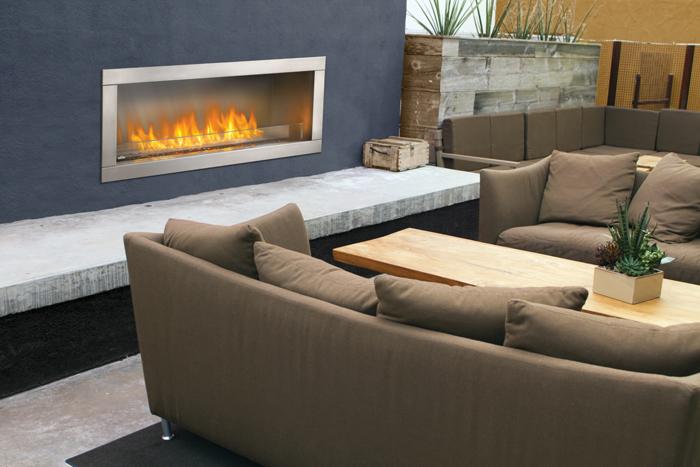 gss48-room-napoleon-fireplaces-web.jpg