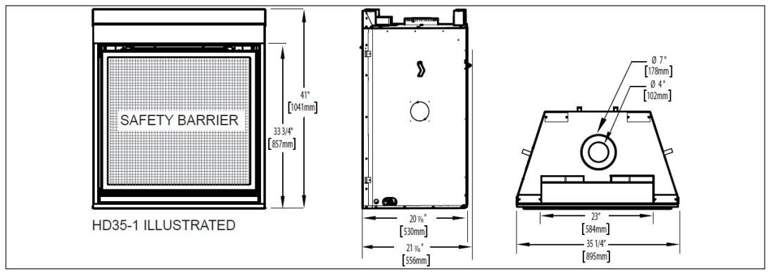 hd35-specs02.jpg