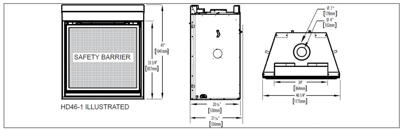 hd46-specs02.jpg