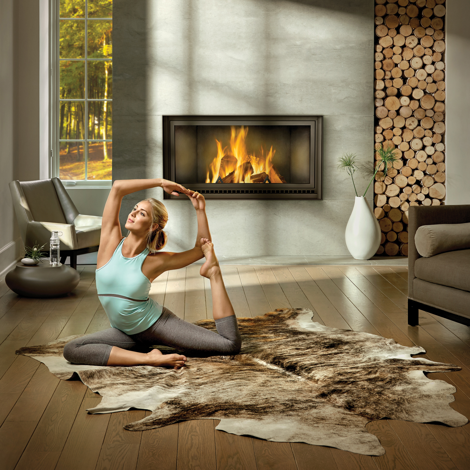 high-counrty-nz7000-lifestyle-yoga-napoleon-square.jpg