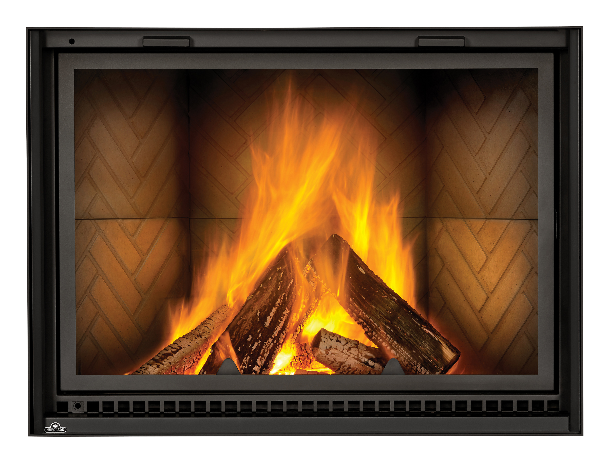 high-country-nz8000-burning-herringbone-bk-napoleon-fireplaces.jpg
