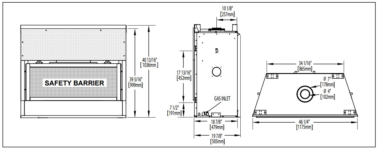 lhd45-specs02.jpg