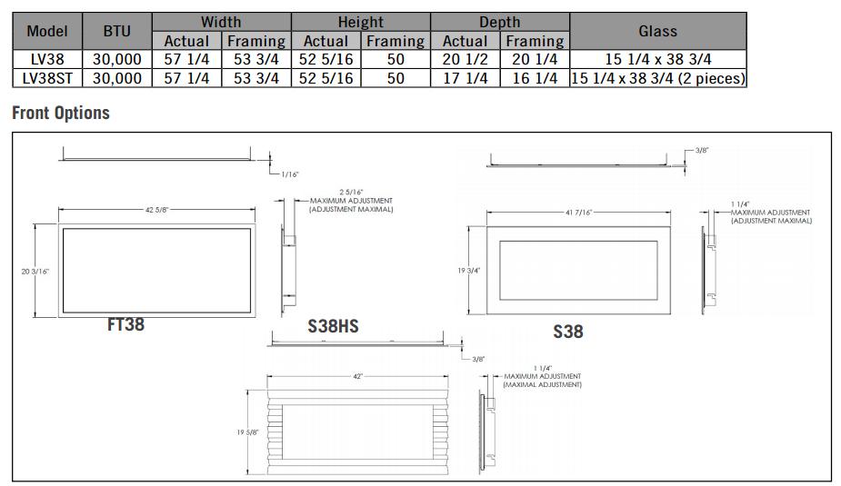 lv38-specs01.jpg