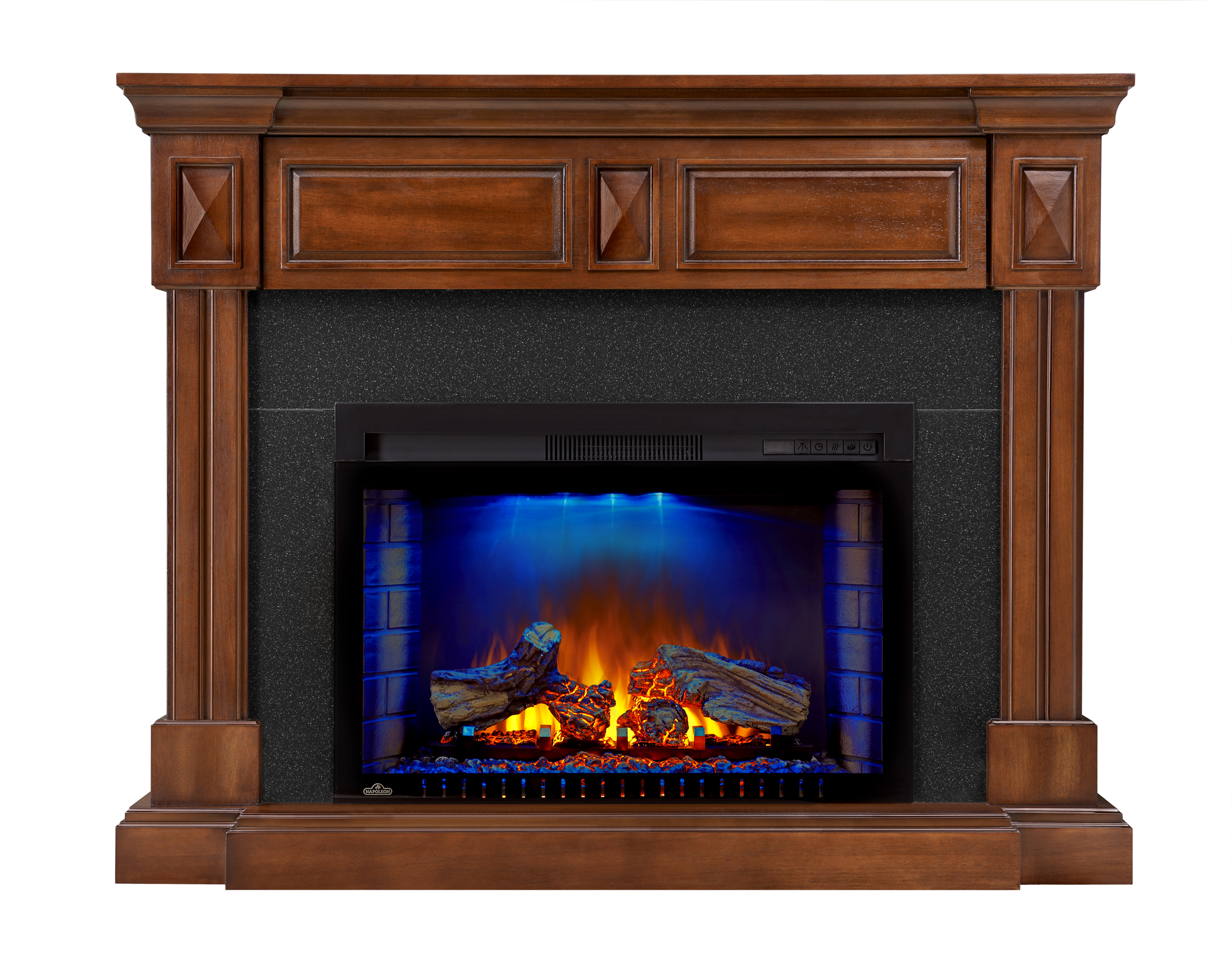 mantel-essentials-braxton-nightlights-blue.jpg