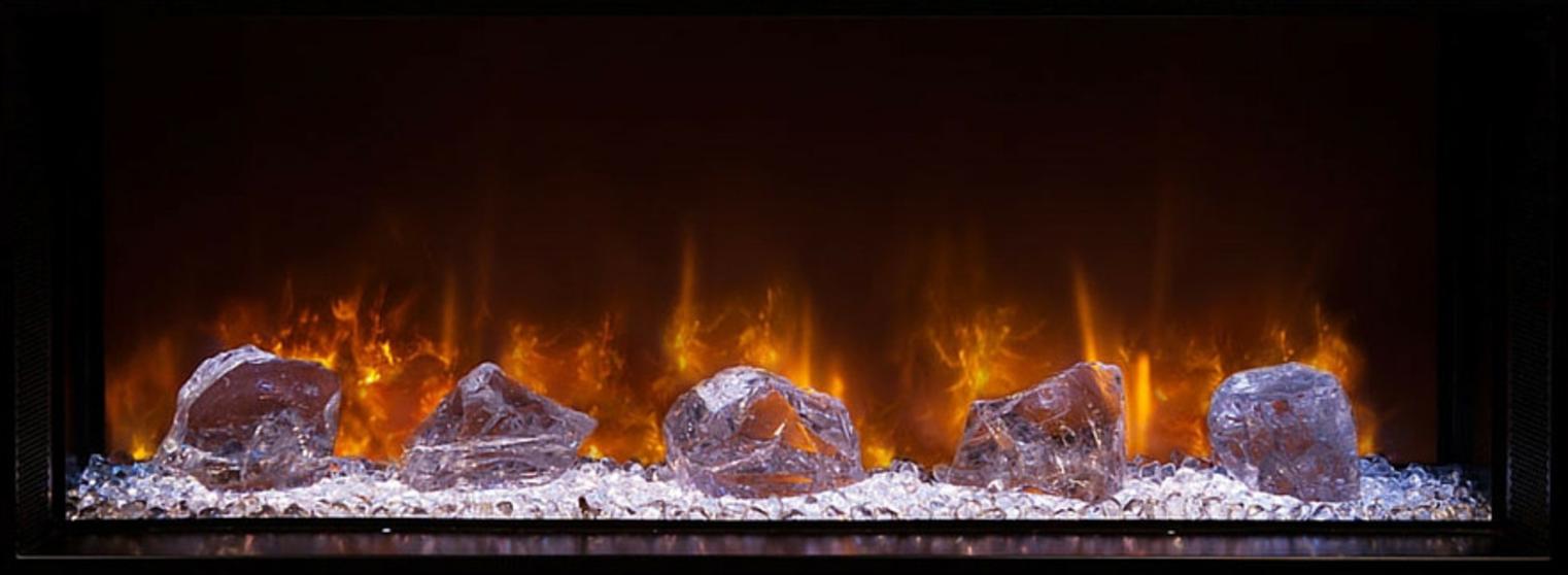 modernflames-landscapeseries-glacierkit.png