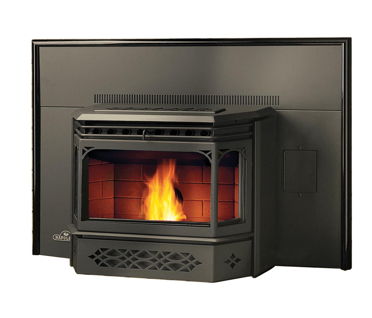 npi45-napoleon-fireplaces.jpg