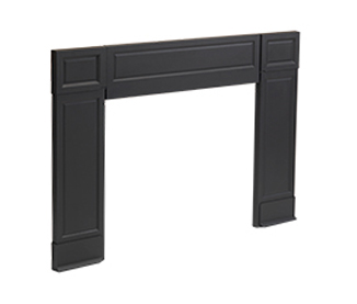 vermont castings fireplace insert manual