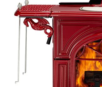 options-warming-shelves.jpg