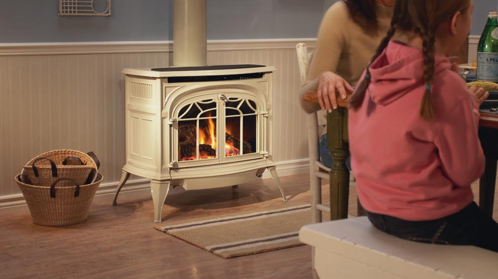 radiance-dv-gas-stove-light-1000x560.jpg