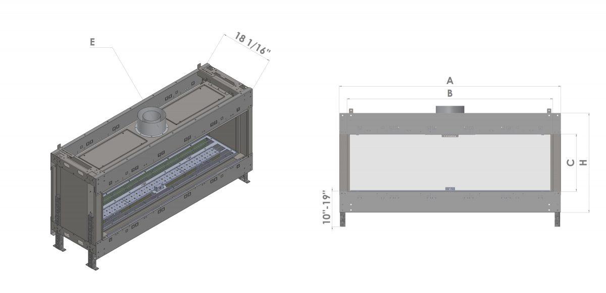 st-diagram-1-1200x582.jpg