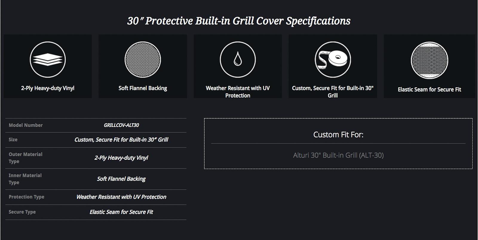 summerset-alturi-30-22-built-in-deluxe-grill-cover-grillcov-alt30d.jpg