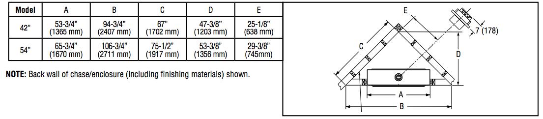 superior-drl6500-framing-02.png