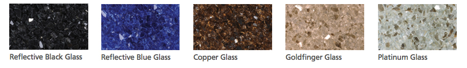 superior-drl6500-glass-media.jpg