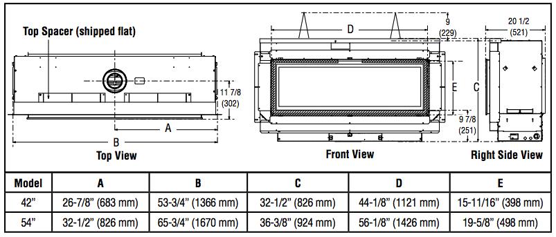 superior-drl6500-specs.png