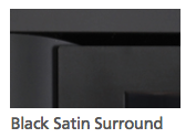 superior-drl6500-surrounds.png