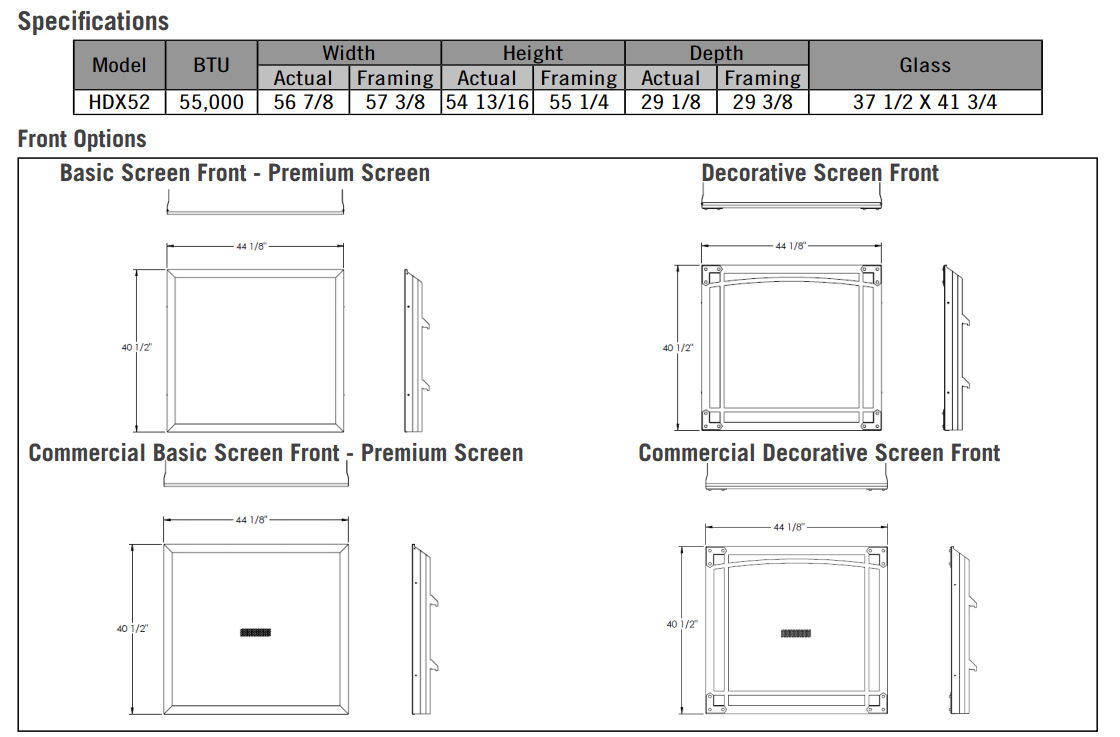 unit-specs.jpg