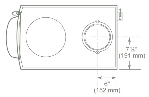 vermontcastings-aspen-specs-03.png